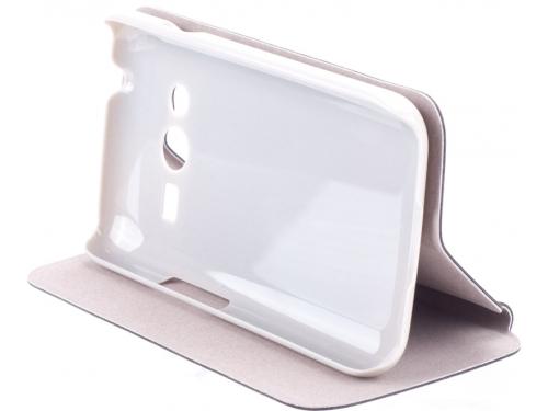 Чехол для смартфона SkinBox для SamsungGalaxy Ace SM-G313H/318 Голубой, вид 2
