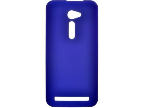 Чехол для смартфона SkinBox для Asus ZenFone 2 (ZE500CL) Голубой, вид 1