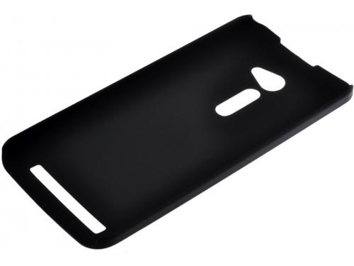 Чехол для смартфона SkinBox для Asus ZenFone 2 (ZE500CL) Красный, вид 2