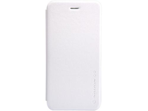 Чехол для смартфона Nillkin для Apple iPhone 6/6S Белый, вид 1