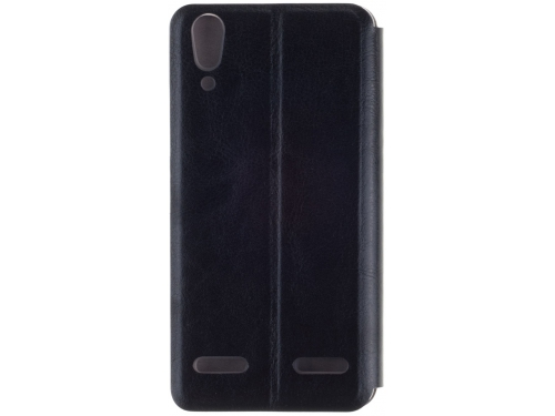 ����� ��� ��������� SkinBox ��� Lenovo A6000/6010 T-S-LA6000-003 �����, ��� 2