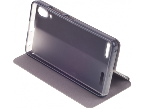 ����� ��� ��������� SkinBox ��� Lenovo A6000/6010 T-S-LA6000-003 �����, ��� 3
