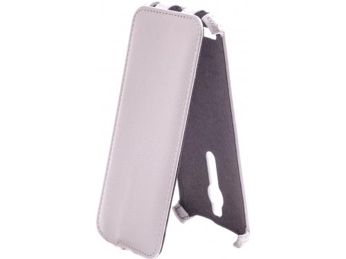 Чехол для смартфона Prime для Asus ZenFone 2 ZE551ML Белый, вид 1
