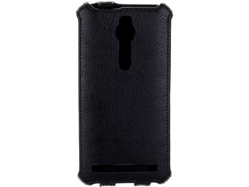 Чехол для смартфона Prime для Asus ZenFone 2 ZE551ML Белый, вид 2