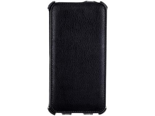 Чехол для смартфона Prime для Asus ZenFone 2 ZE551ML Белый, вид 3