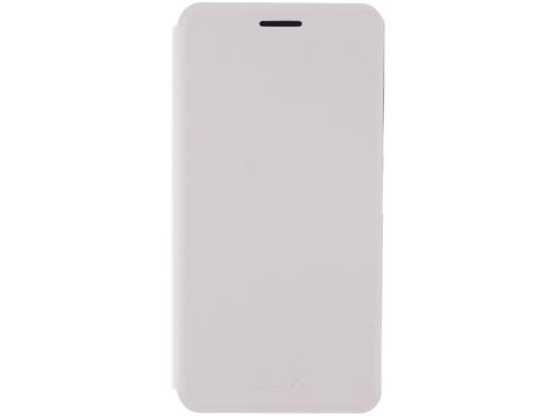 ����� ��� ��������� SkinBox ��� Lenovo A6000/6010 T-S-LA6000-003 �����, ��� 1