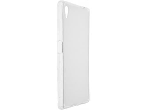 ����� ��� ��������� SkinBox ��� Sony Xperia Z5 (T-S-SXZ5-005) ����������, ��� 2