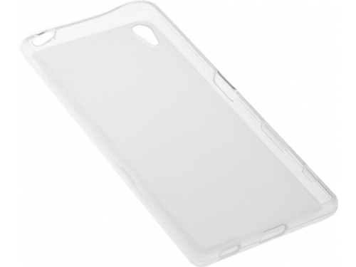 ����� ��� ��������� SkinBox ��� Sony Xperia Z5 (T-S-SXZ5-005) ����������, ��� 3
