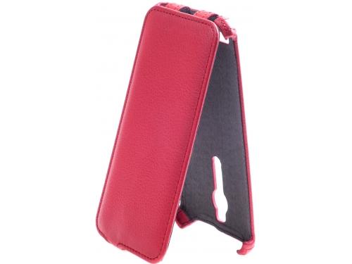 Чехол для смартфона Prime для Asus ZenFone 2 ZE551ML Красный, вид 1