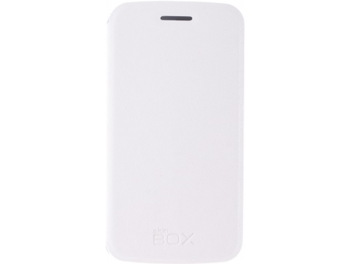 ����� ��� ��������� SkinBox ��� Samsung�Galaxy Ace SM-G313H/318 �����, ��� 1