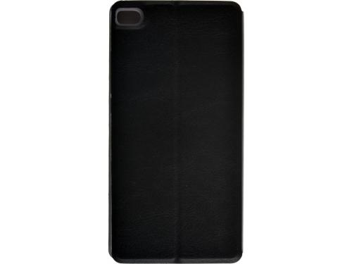Чехол для смартфона skinBOX для Huawei P8 T-S-HP8-004 Белый, вид 2