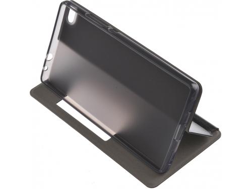 ����� ��� ��������� skinBOX ��� Huawei P8 T-S-HP8-004 �����, ��� 3