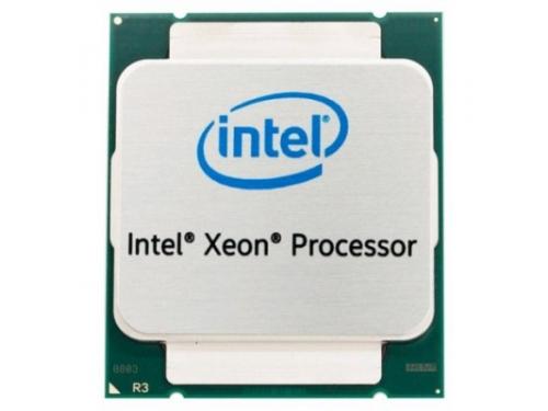 Процессор Lenovo Xeon E5-2620 4xg0f28819, вид 1