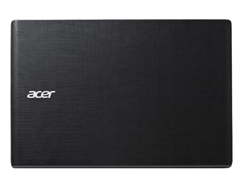 Ноутбук Acer ASPIRE E5-772G-32CD , вид 5