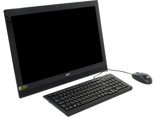 �������� Acer Aspire Z1-622 , ��� 1