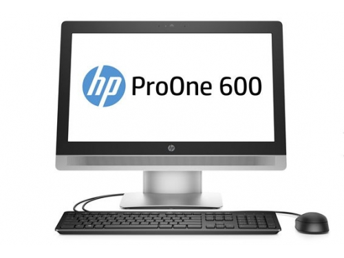 �������� HP ProOne 600 G2 , ��� 1