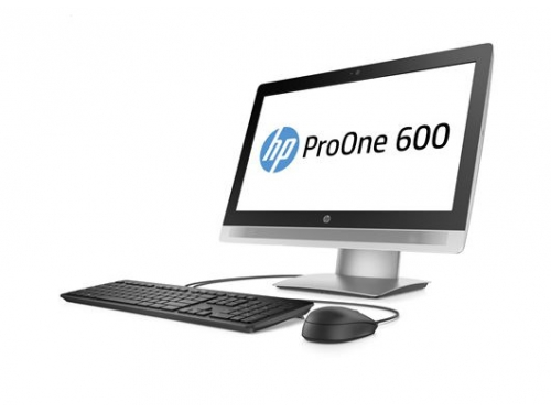 �������� HP ProOne 600 G2 , ��� 3