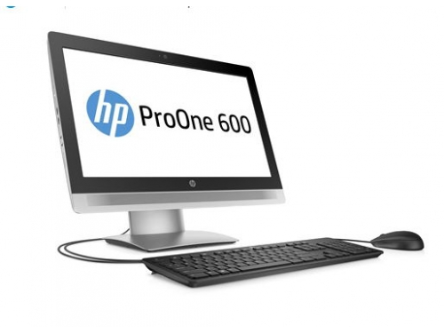 �������� HP ProOne 600 G2 , ��� 2
