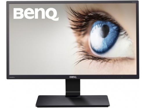 Монитор BENQ GW2270 Black, вид 6
