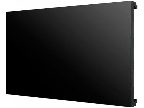 Информационная панель LG 55LV75A, вид 2