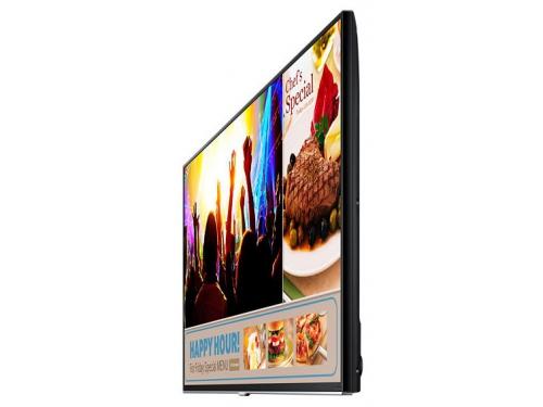 ��������� Samsung LH40RMDPLGU, ��� 2