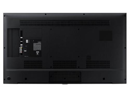 ��������� Samsung LH40RMDPLGU, ��� 3