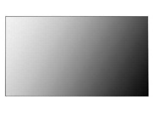 Информационная панель LG 55LV35A, вид 1