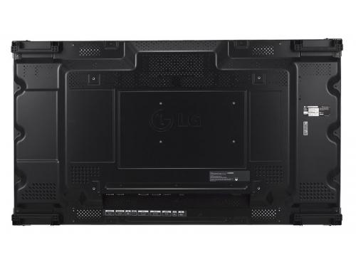 Информационная панель LG 55LV35A, вид 2