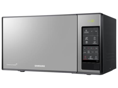 Микроволновая печь Samsung GE83XR, вид 2