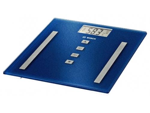 Напольные весы BOSCH PPW 3320, вид 1