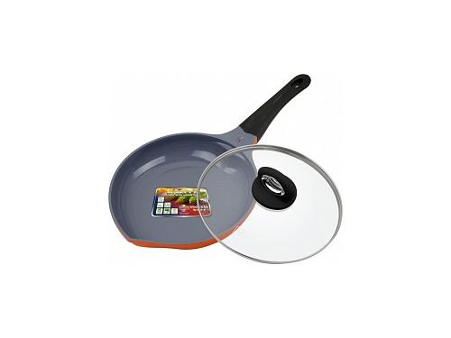 Сковорода VITESSE VS-2529, вид 1