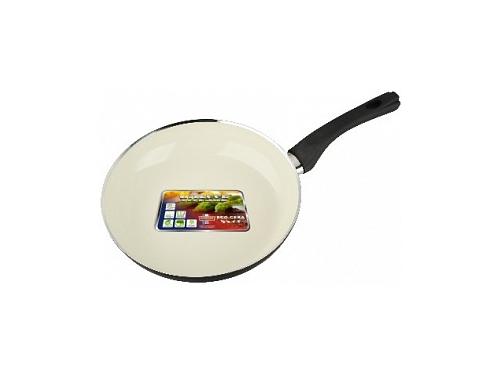 Сковорода VITESSE VS-2903, вид 1