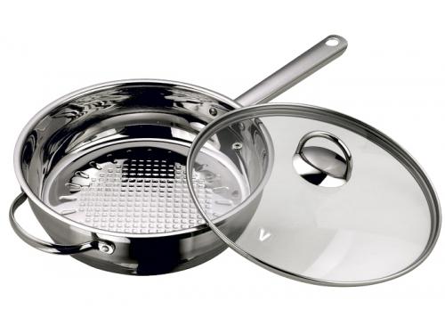 Сковорода VITESSE VS-1053, вид 1