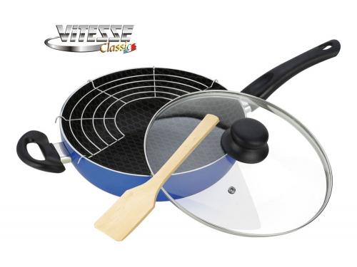 Сковорода VITESSE VS-7408, вид 1