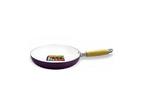 Сковорода VITESSE VS-7417, вид 1