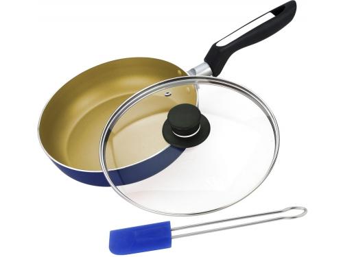 Сковорода VITESSE VS-2206, вид 1