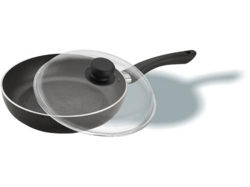 Сковорода VITESSE VS-1155, вид 1