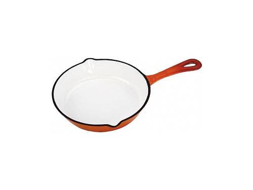 Сковорода VITESSE VS-1580, вид 1