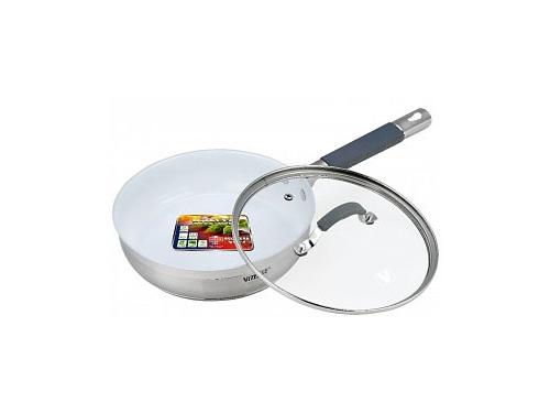 Сковорода VITESSE VS-2103, вид 1