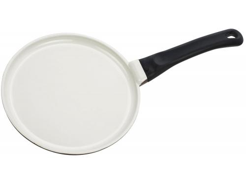 Сковорода VITESSE VS-2210, вид 1