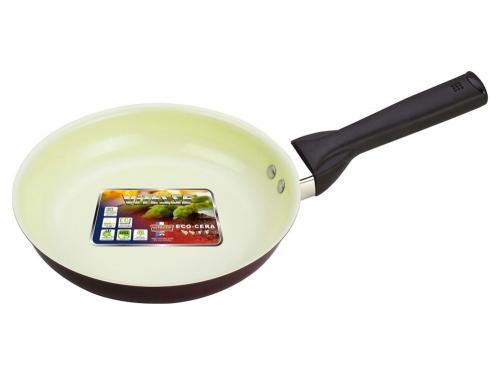 Сковорода VITESSE VS-2214, вид 1