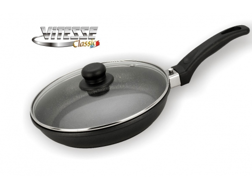 ��������� VITESSE VS-7305, ��� 1