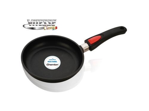 Сковорода VITESSE VS-7306, вид 1