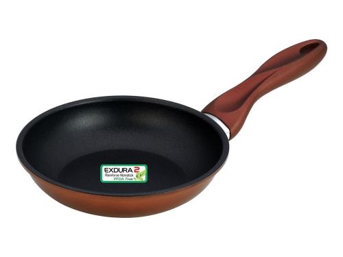 Сковорода VITESSE VS-1165, вид 1