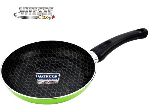 Сковорода VITESSE VS-7415, вид 1