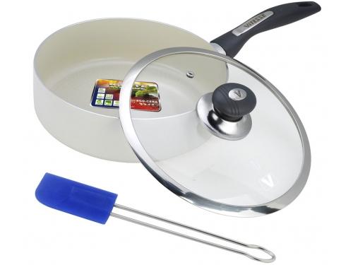 Сковорода VITESSE VS-2202, вид 1