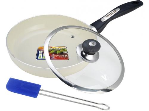 Сковорода VITESSE VS-2200, вид 1