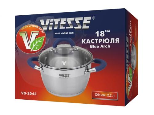 �������� VITESSE VS-2042, ��� 2