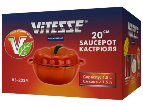 �������� VITESSE VS-2324, ��� 4