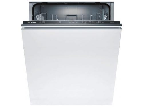 Посудомоечная машина Bosch SMV23AX02R (встраиваемая), вид 1